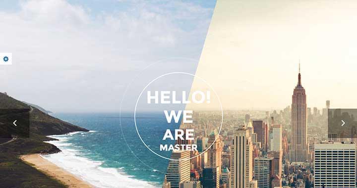 Master Best WordPress Portfolio Themes