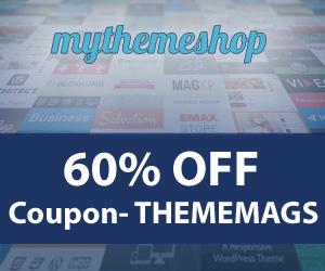 mythemeshop themes