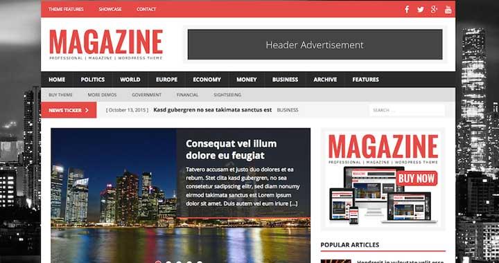 MH-Magazine-theme
