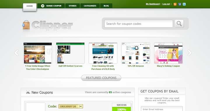 clipper-coupon-theme
